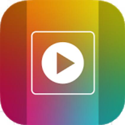 Instagram Video Dimensions