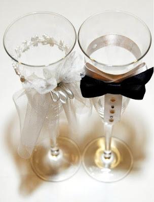 oryginalne wesele