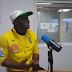 L'ancien Lion Indomptable Maboang Kessack parle des footballeurs africains ruinés (Vidéo)