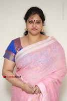 Actress Raasi Latest Pos in Saree at Lanka Movie Interview  0026.JPG