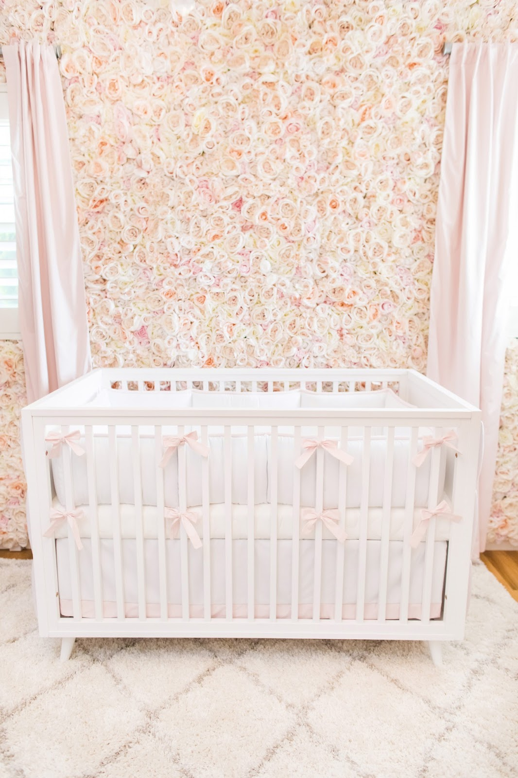 If You Have To Ask What Mattress That Is, Then You Must Be New To My  Designs. Where Thereu0027s A Nursery, Thereu0027s A Nook.