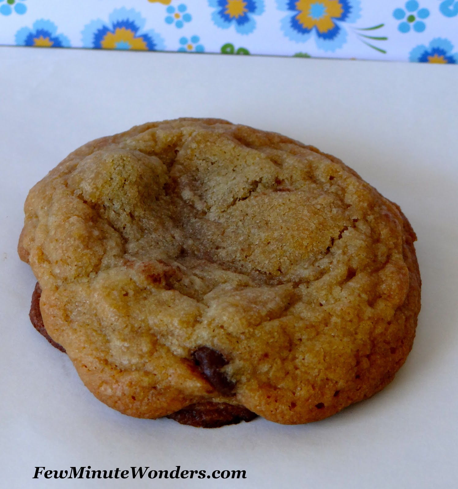 This Week In America S Test Kitchen Best Chocolate Chip Cookies