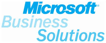 Microsoft-Business-Solutions