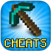 Apps in Education: Ultimate list of Minecraft Guides, Cheats