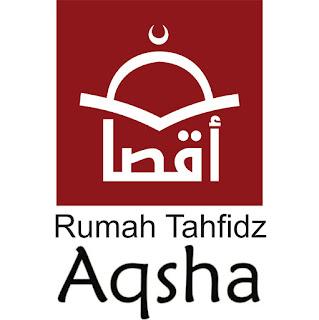 Beasiswa Tahfidz Quantum