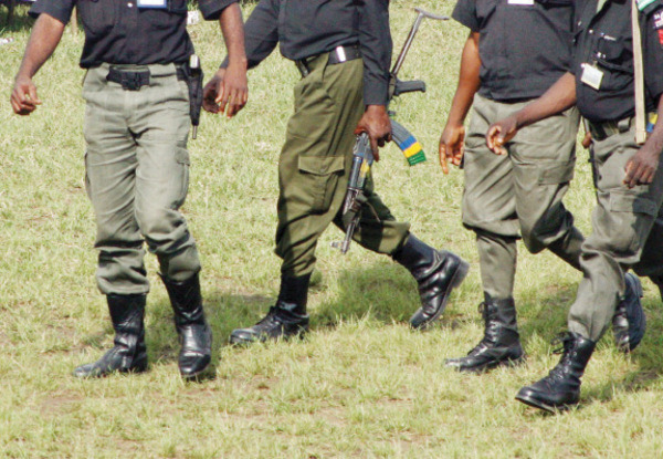 police constable suicide yobe