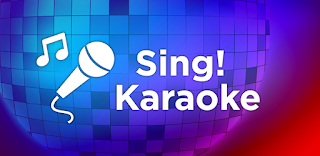 Sing Karaoke Smule APK Full Version VIP New 2016