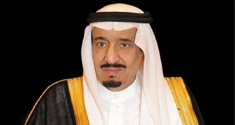 أوامر ملكية عاجلة الآن من الملك سلمان تصدم السعوديين
