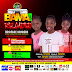 BAMA 2018: We will surprise you with our Performance - Egofari Singers
