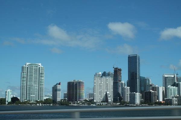 miami ciudad top
