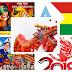 Vem aí o mascote do Carnaval de Zé Puluca para 2018!