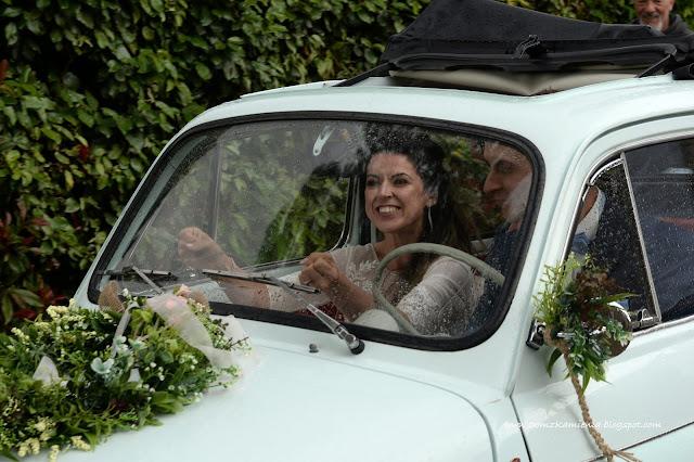 ślub we Włoszech