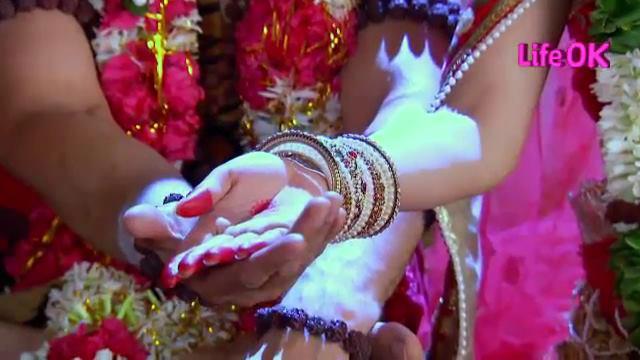 Shaadi Songs Bride