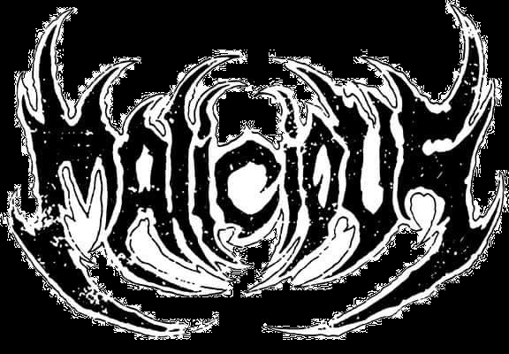 malicious logo