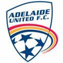 Adelaide United www.nhandinhbongdaso.net