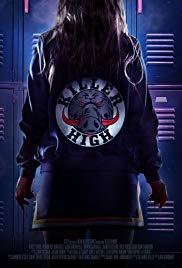 Watch Killer High Online Free 2018 Putlocker