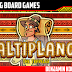 Altiplano: The Traveler Expansion Review