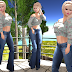 ..::P.S Store::.. - Outfit Evelyn