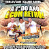 Cd Ao Vivo Principe Negro Retrô - Clube Aseel 01-01-2019  Dj Rebelde