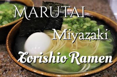 http://itisapieceofcake2011.blogspot.com/2017/02/marutai-miyazaki-torishio-ramen-chicken.html