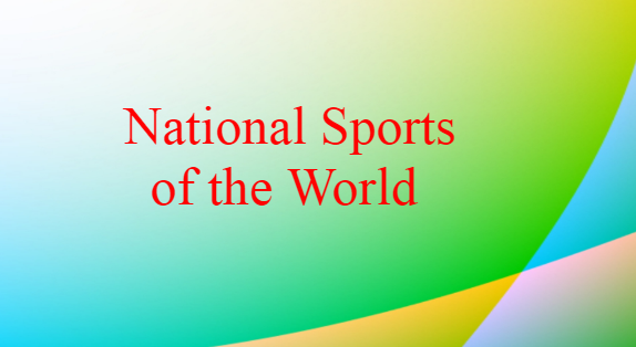 national, sport, sports, game, most popular, all, countries, world.