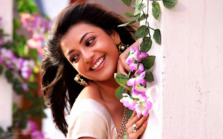 Kajal Hd Wallpapers Kajal Agarwal Hd Wallpaper Collection Facts N Frames Movies Music Health Tech Travel Books Education Wallpapers Videos