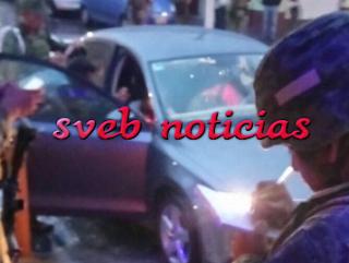 Balacera en Cordoba Veracruz deja un muerto este Martes