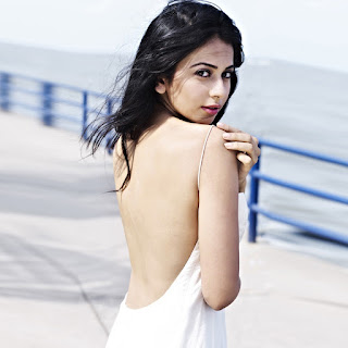 Actress Rakul Preet Singh Unseen Hot images | HD Gallery