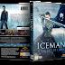 Iceman: O Viajante do Tempo DVD Capa