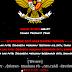 Merayakan SUMPAH PEMUDA, Hacker Retas 17 Subdomain Dari Website Pemerintahan Bangka