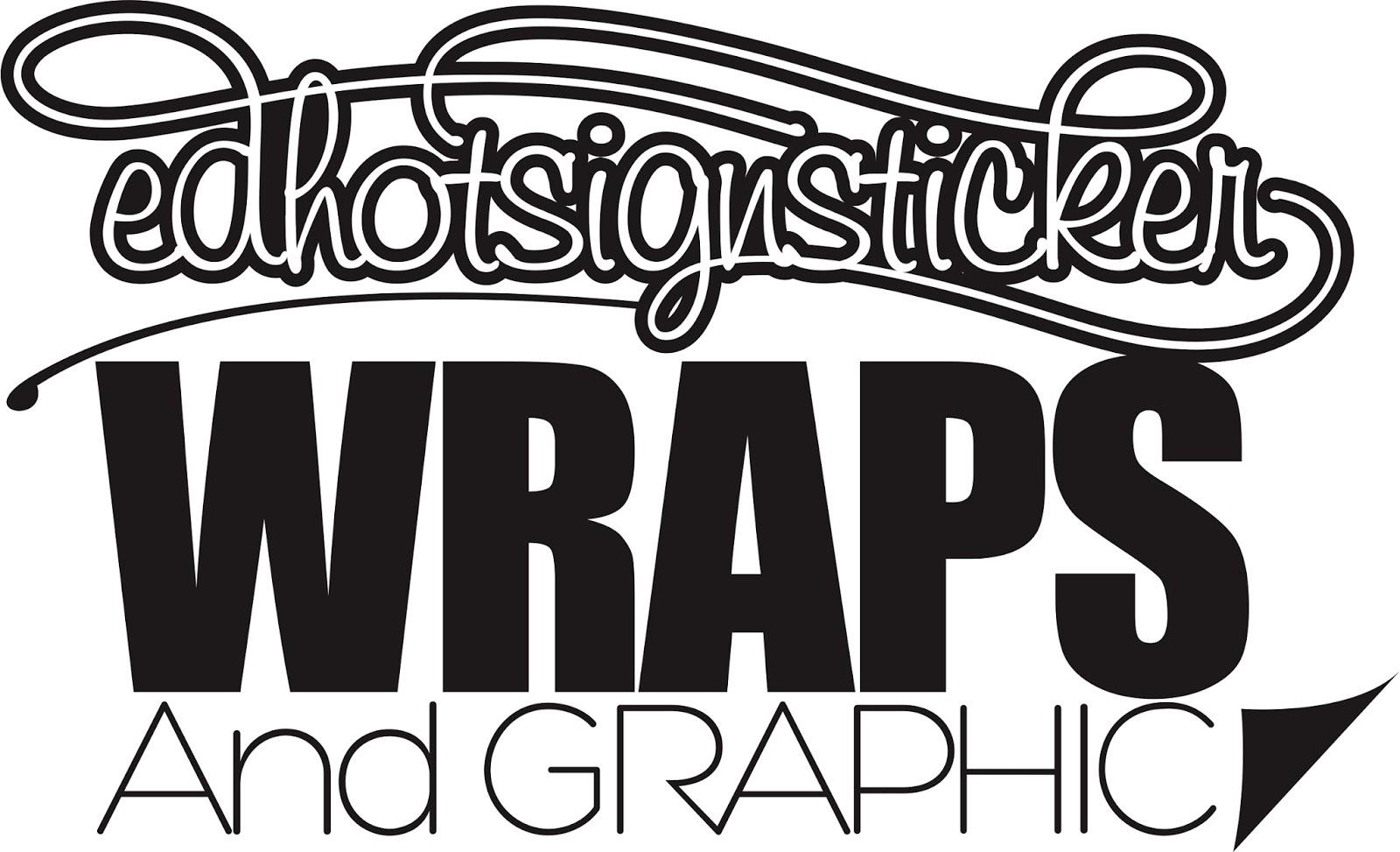Lowongan Kerja Untuk Lulusan Desain Grafis - Loker Spot