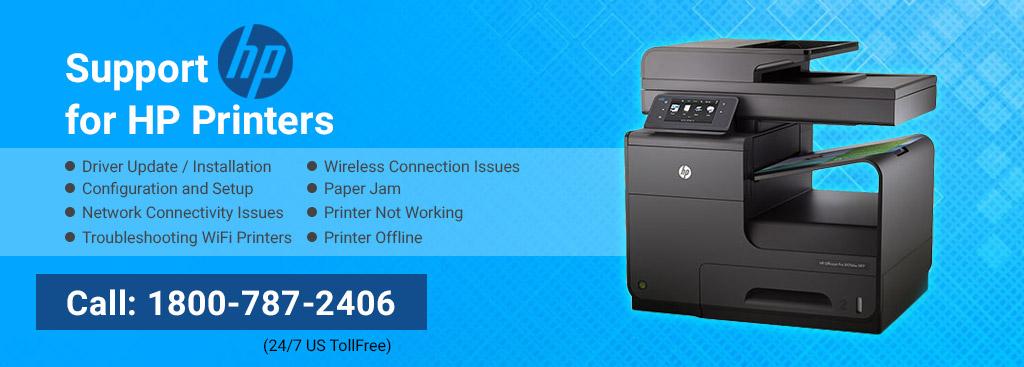 How to Fix HP Printer Envy 4520 Errors Problem? - HP Printer Support