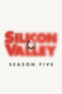 Silicon Valley: Season 5, Episode 1