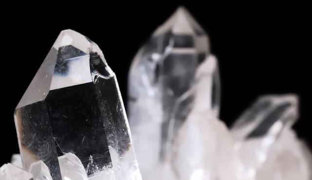 kristal-kuvars1.jpg