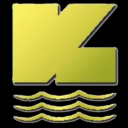 Kim Heng Offshore & Marine - OCBC Investment 2016-08-17: Yard development at 48 Penjuru completed