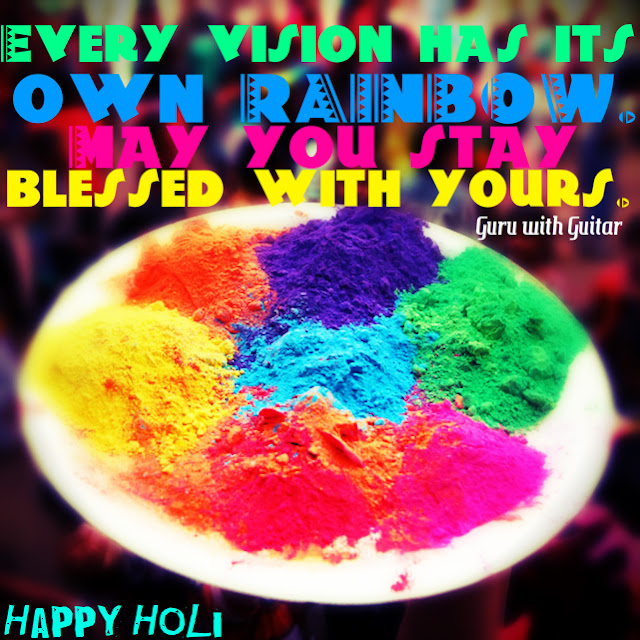 happy_holi_wishes_quote_message_guru_with_guitar_vikrmn_chartered_accountant_ca_author_verma_tpr_speaker_motivation_lyrics