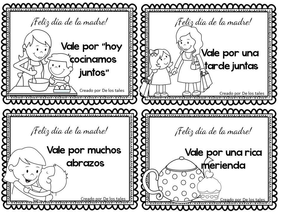 Gifs y Fondos Paz enla Tormenta ®: IMÁGENES DEL DÍA DE LA MADRE PARA ...