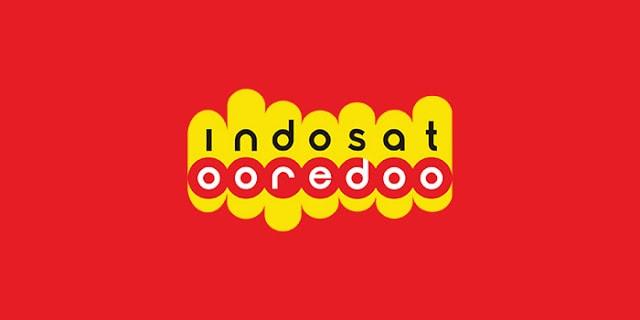 Cara Daftar dan Registrasi Ulang Kartu Indosat Ooredoo