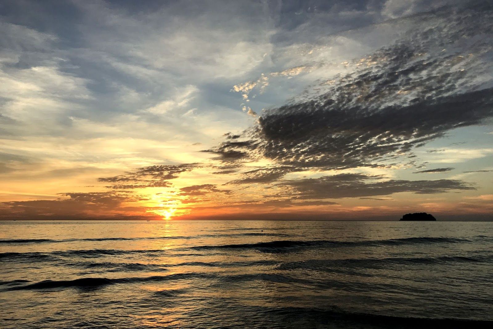 Koh Chang for Digital Nomads - Full Guide