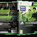 Capa Adidas micoach Xbox 360