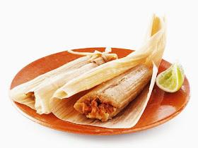 reseta-mexicanas-tamales-del-puerco