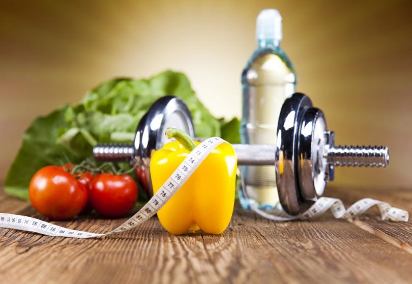 4 Dicas de saúde que vão mudar a sua vida