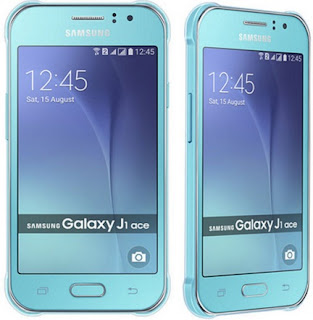 Daftar harga ponsel samsung dibawah 2 juta rupiah