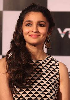 Beautiful Indian Actress Pic, Cute Indian Actress Photo, Bollywood Actress 58