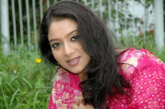 Hit Bd Bangladeshi Film Actress Shabnur Biography And -1584