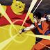 Capitulo 103 de Dragon Ball Super latino online