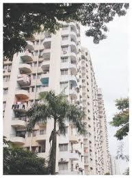 Managing strata properties in Malaysia
