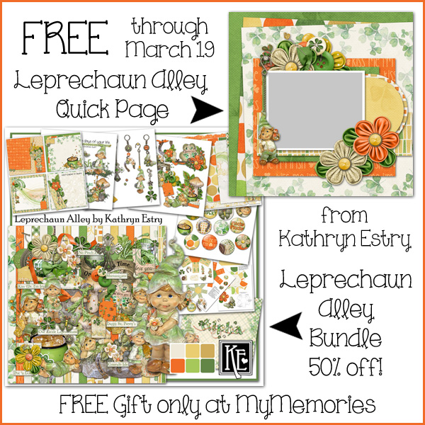 http://www.mymemories.com/store/product_search?term=leprechaun+alley+kathryn&r=Kathryn_Estry
