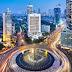 2 Juta Cukup Untuk Hidup Di Jakarta