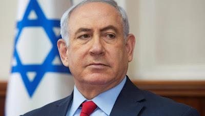 Benjamin Netanyahu: Não faremos acordo com quem quer nos destruir